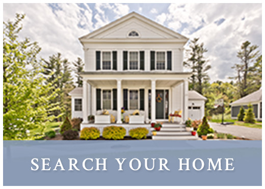 search for your home