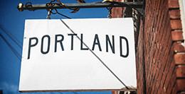greater portland info