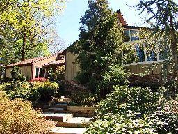 Liz 39 s sold homes for 43 beekman terrace summit nj
