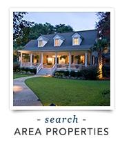 Search Area Properties