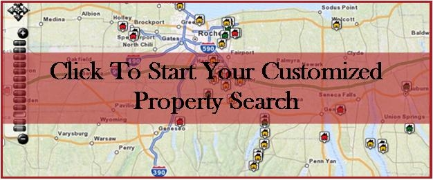 Monroe County Homes, Rochester, NY, Webster, NY, Penfield, NY Homes for Sale, realtor Webster, Realtor Penfield
