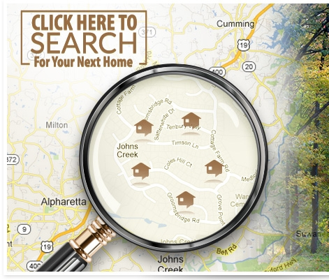 Click here to search for your next home
