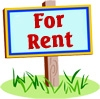 Search Wellington Real Estate for Rent