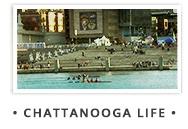 Chattanooga Life