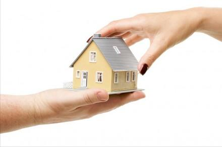 real estate houses clipart. how we can help thanks for starting your real estate houses clipart