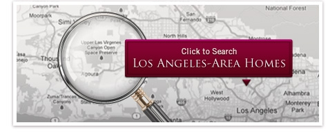 Click to search: Los Angeles-Area Homes