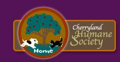 We proudly donate a portion of every commission to the Cherryland Humane society