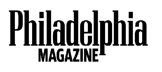 Philadelphia Cover