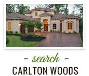 Search Carlton Woods