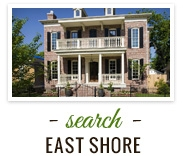 Search East Shore