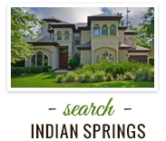 Search Indian Springs