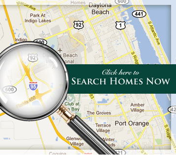 Click here to search Homes now