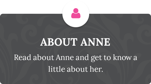 About Anne