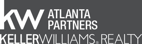 Keller Williams Atlanta Partners