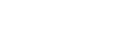 Keller Williams Atlanda Partners