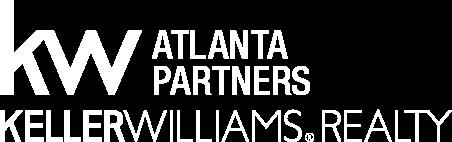 Keller Williams Atlanda Partners