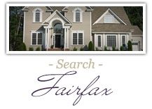 Search Fairfax