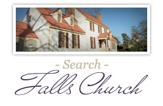 Search Falls Church