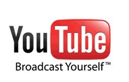 YouTube - David Radney, Bergen County NJ Real Estate