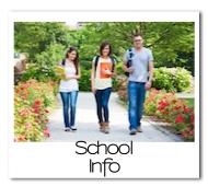 Freemont School Info