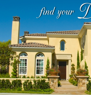 The J Team  Fremont Home Sales