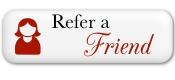 Janki Patel Friend Referral