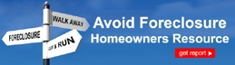 Homeowners Resource ... Avoid Foreclosure
