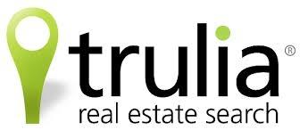 Redlands Real Estate Guy's Trulia Profile