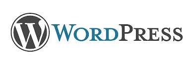 Redlads Real Estate Guy's WordPress Blog