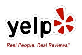 Redlands Real Estate Guy's Yelp Page