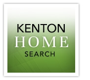 Kenton home search