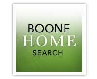 Boone hame search
