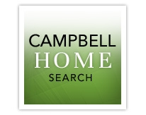 Campbell home search