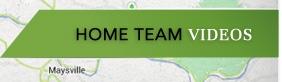 Home team videos