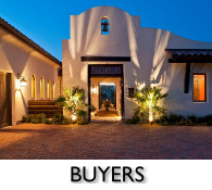 Ariane Gonzalez, KW Realty - Home buyers - Phoenix Homes