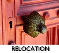 Ariane Gonzalez, KW Realty - relo - Phoenix Homes
