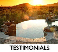 Ariane Gonzalez, KW Realty - testimonials - Phoenix Homes