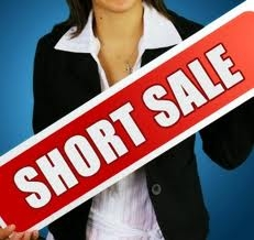 SHORT SALE SEARCHES