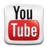 JOE DEL SESTO YOU TUBE