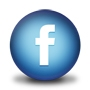 Derenda Calhoun Realtor Facebook