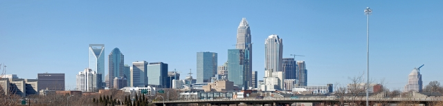 Buying or Selling a home in Charlotte,NC