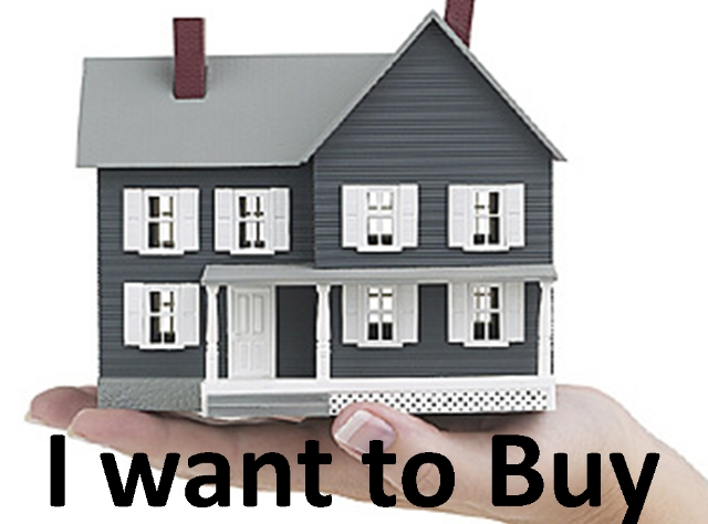 Buy a house in portland oregon
