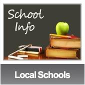 San Diego County Schools