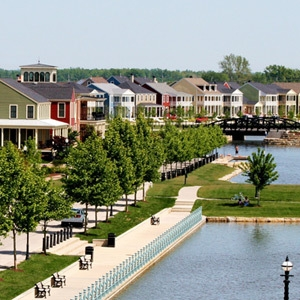 St. Louis Area Moving Guide