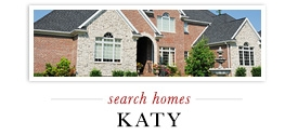 search home Katy