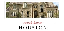 search home Houston