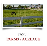 search Farms / Acreage