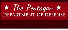 The Pentagon - Department of Defense