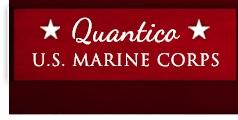 Quantico - U.S. Marine Corps