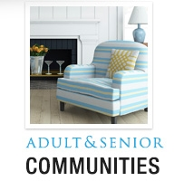 Search Adult & Senior Communities